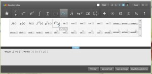 Daum_Equation_Editor