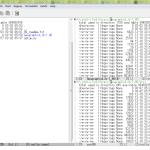 Pythonには縁もゆかりもないC/C++をdistutilsでビルドする