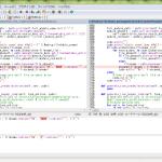 cython を windows でも unix でも動かすと SCM で弱ったことに