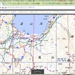 北陸新幹線、やたら富山に駅多くない?
