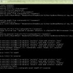 Windowsで気軽なftpsサーバ、兼、オンデマンドなftpsサーバ