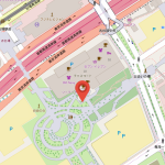 kivy-garden.mapview は使ってみると結構いい, but 色々条件付き