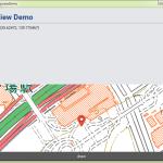 kivy-garden.mapview で地理院タイル、兼 kivy-garden.mapview は使ってみると結構いいがもっとバグっている