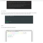 続々々: いい加減 node.js で unit test りたくなってきて mocha