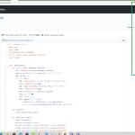 webkit timestamp 13254742143349715 == posix timestamp ??? (兼 Recent History Chrome Extension)