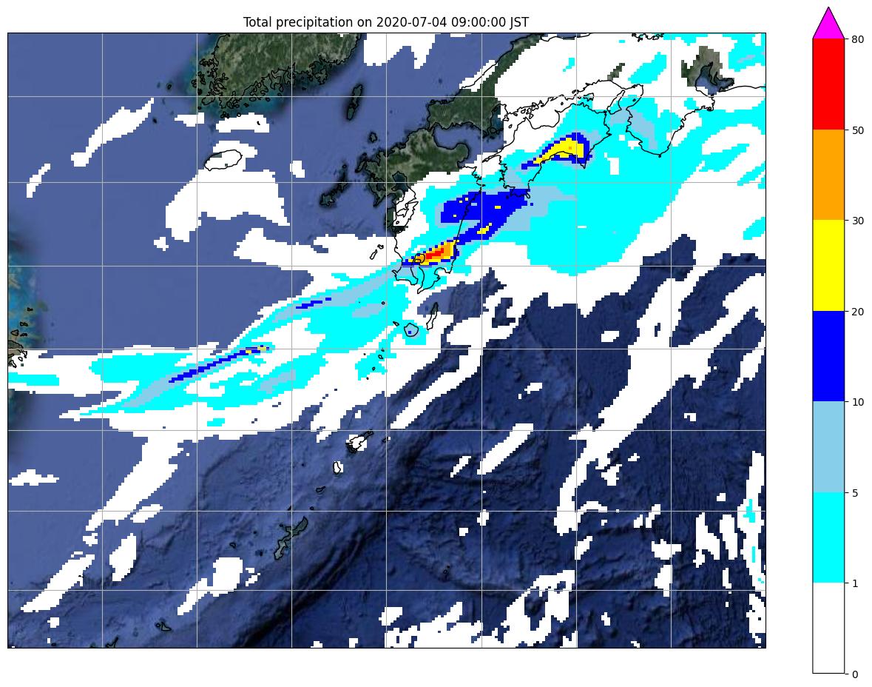 Z__C_RJTD_20200704000000_MSM_GPV_Rjp_Lsurf_FH00-15_grib2.bin_Total precipitation_1_2020-07-04 00_bn