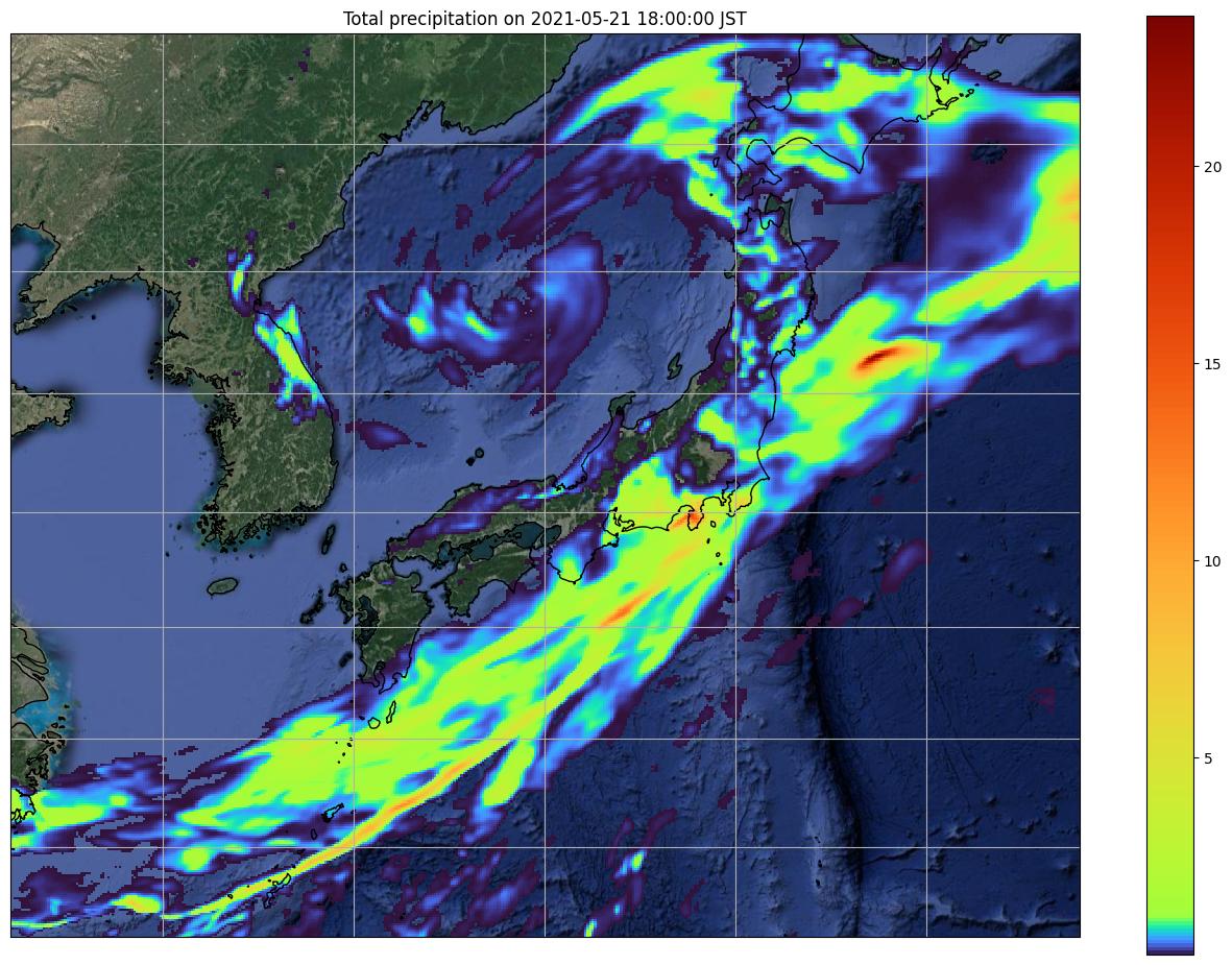 Z__C_RJTD_20210520000000_MSM_GPV_Rjp_Lsurf_FH34-39_grib2.bin_Total precipitation_1_2021-05-21 09vc1